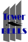 Project: tower and bells